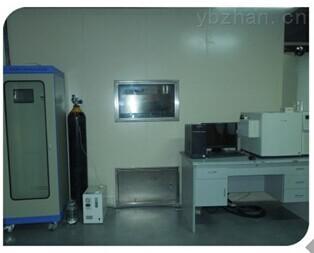 GB/T17713吸油烟机气味降低度试验机