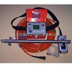 BXS16-338-B-滑动式沉降仪