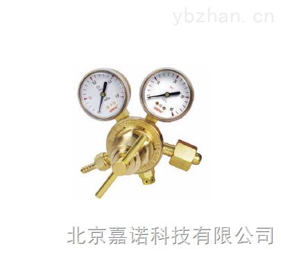 152系列-单级中型减压器