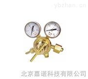 152系列高压气瓶用减压器
