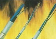 NH-KFFP2耐火电缆