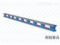 铸铁平尺/平行平尺/铸铁直角尺质量要求