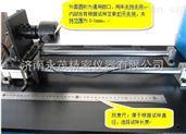 大型金属线材扭转试验机功能用途