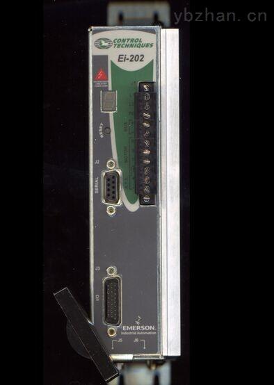 艾默生KJ3221X1-BA1
