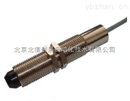 HG04-IR816A/HG04-IR8-在线式测温仪