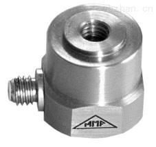 KF24-MMF振动传感器(力值传感器)价格