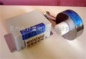 ZKJ-9095B型真空继电器