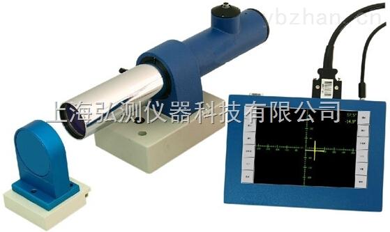 HCAM20/30型 高精度双轴光电自准直仪
