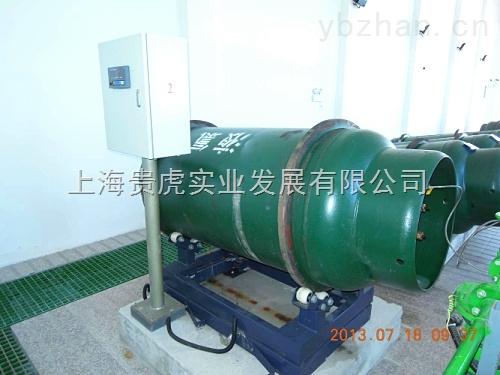 GH-SCS-福州鋼瓶電子秤,4-20ma控制鋼瓶秤價格