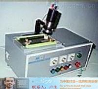 底板涂层耐摩性试验机