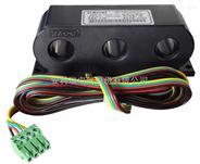 AKH-0.66 Z型電流互感器一體式