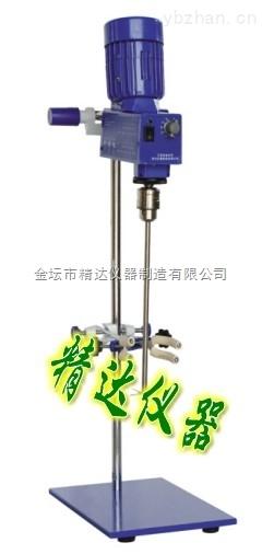 JJ-IB-實驗室電動攪拌器