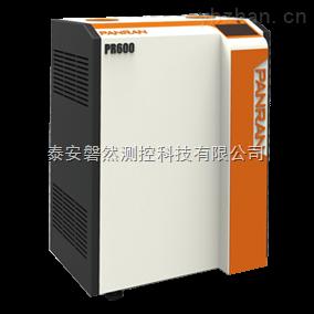 PR600系列熱管恒溫槽