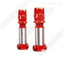 XBD-GDL单吸多级管道式消防泵