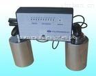 重錘式表面電阻測試儀
