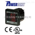 PR300-PR300电表