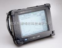 泰克Y400无线基站扫频仪手持频谱仪