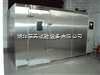 武汉高低温试验房  大型高低溫試驗室
