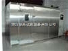 GT-TH-S-XX(G.Z.D)武汉高低温试验房  大型高低温试验室