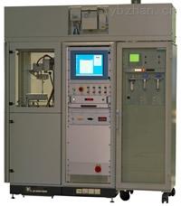 锥形量热仪/热释放行为、烟毒性研究