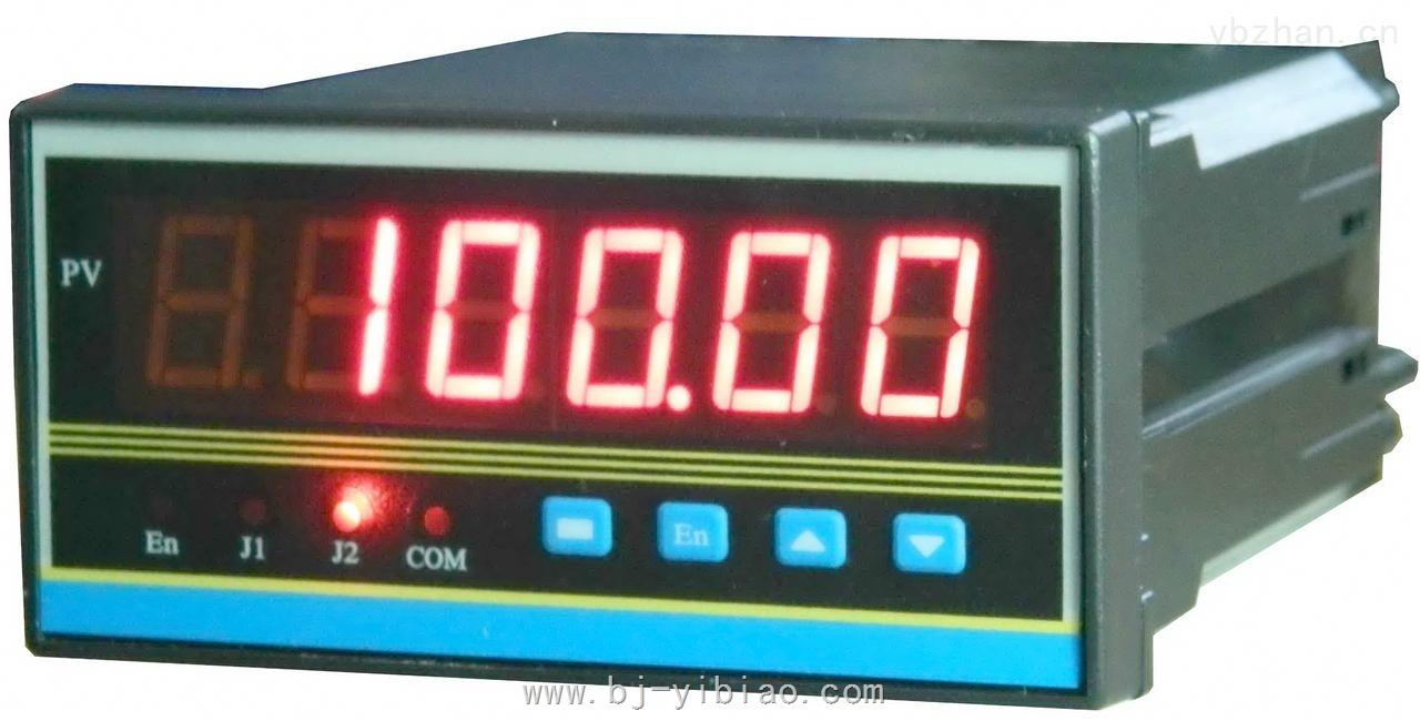YK-24-电源时间累计显示仪