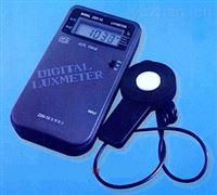 低照度照度计ZDS-10D 数字照度计