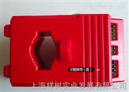 上海祥树袁涛优势供应德国PINTER压力开关及限制开关等品牌产品