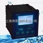 ES-2110-工業電導率儀表