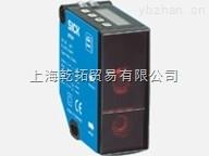 介绍施克短量程激光测距传感器WSE2S-2P3030S02