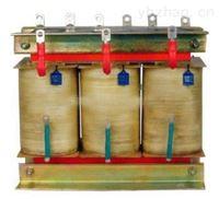 QZB-260KW三相自耦变压器