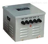 JMB-50KVA单相隔离变压器