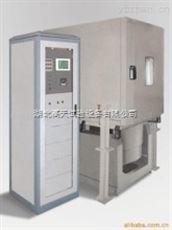 GT-TH温度湿度振动综合试验箱 定制三综合