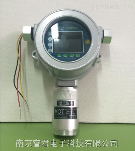 MOT300-II-CO-流通式一氧化碳檢測儀廠家直銷