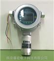 流通式一氧化碳檢測儀廠家直銷
