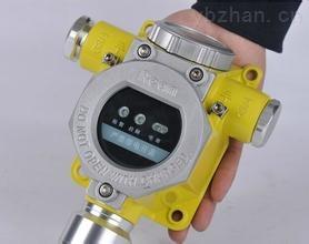 二氧化氮报警器