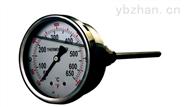 不锈钢耐震船用温度计
