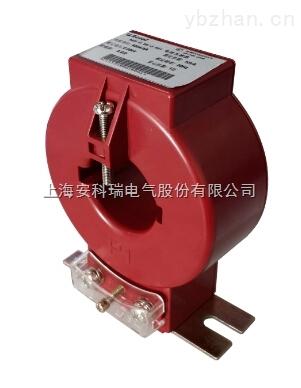 安科瑞AKH-0.66-J-40I 300/5A防窃电用电流互感器