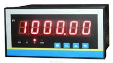 多功能高精度转速测量仪-测量仪