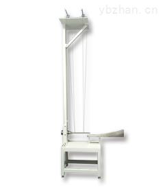 硫化橡胶回弹性测试仪/橡胶冲击回弹性测试仪