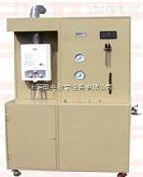 JY-RQ-13即热式燃气热水器性能测试台