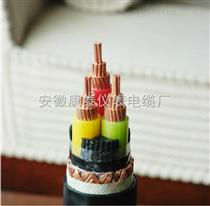 YJVP6/10KV3*150屏蔽电缆