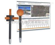 MonitEM电磁辐射连续监测系统