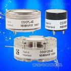 一氧化碳(CO)传感器