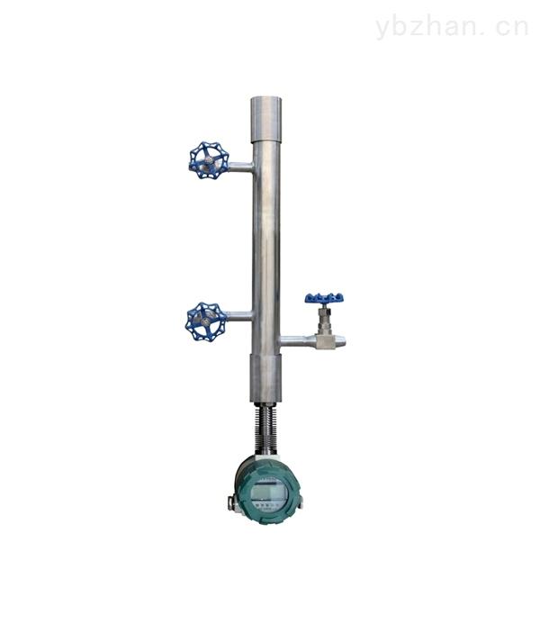 电接点液位计优质供应商/锅炉汽包、高低加热器水箱电接点液位计