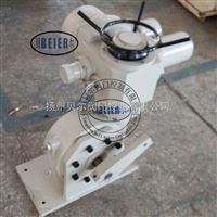 調節型風機電動執行器