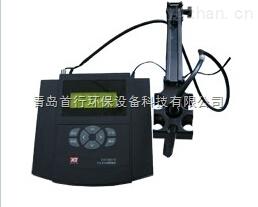 OXY-5401B型-OXY-5401B型微量溶解氧测定仪实验室环保局热供