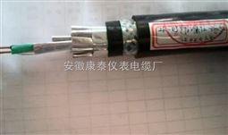 FA-MPY船用电缆