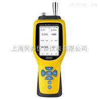 GT-1000-CH2O泵吸式甲醛检测仪