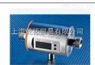 IFM易福门电磁流量计特征SM8100