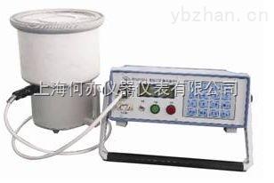 BH3212A1連續測氡及氡析出率儀